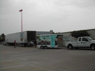 Houston Pics 001